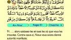 05. An Nisa 1-176 - Le Coran (Árabe)