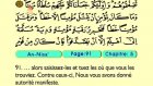 05. An Nisa 1-176 - Le Coran