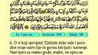 74. Et Tahrım 1-12 -  Kur'an-i Kerim