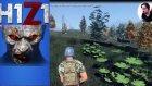 Fena Takla | H1Z1 Türkçe Online BattleRoyale | Bölüm 31