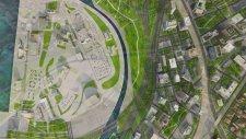 Yeni Kent Merkezi ile yatırımcıların yeni gözdesi İzmir