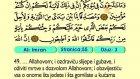 03. Alı Imran 1-91 -  Kur'an-i Kerim