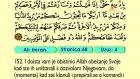04. Alı Imran 92-200 -  Kur'an-i Kerim