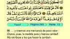 16. Yusof 53-111 - El Sagrado Coran