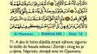 28. El Mumınun 1-118 -  Kur'an-i Kerim
