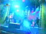 Arrasando - Thalia (Latin Billboard 2001)