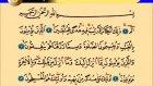 6. Bölüm Pekiştirme - Fatiha Suresi Elif, LamMim Namaz Duaları  Namaz Sureleri Özeti
