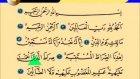 Ders 21 - Fatiha Suresi