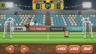 Mobil Oyunlar - Head Ball Online Oynadıq   Head Ball Online Azrbaycanca GamePlay