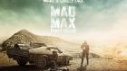 8 Bit Olarak Hazırlanmış Mad Max: Fury Road