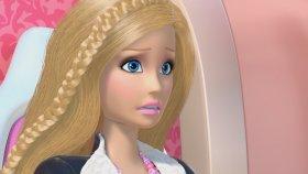Barbie - Muhteşem Yolculuk (74. Bölüm)