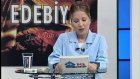 Batı Etkisindeki Türk Edebiyatı - BİL IQ LYS Türkçe Hazırlık Seti