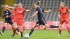 Bayern Münih'in kadın futbol takımı berabere kaldı