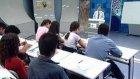 Bitkisel ve Hayvansal Dokular - BİL IQ LYS Biyoloji Hazırlık Seti