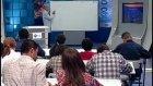 Çözeltiler 1 - BİL IQ LYS Kimya Hazırlık Seti