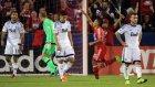 Dallas 2-0 Vancouver Whitecaps- Maç Özeti (15.10.2015)
