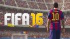 Fifa 16 Ultimate Team İncelemesi #Türkçe