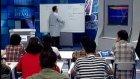 İkinci Dereceden Denklemler - BİL IQ LYS Matematik Hazırlık Seti