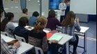 Kimyasal Hesaplamalar - BİL IQ LYS Kimya Hazırlık Seti