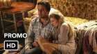 Nashville 4. Sezon 5. Bölüm Fragmanı