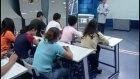 Olasılık - BİL IQ LYS Matematik Hazırlık Seti