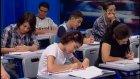 Türev 1 - BİL IQ LYS Matematik Hazırlık Seti
