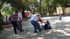 Türkiye'yi Dehşete Düşüren Cinayette Flaş Gelişme!