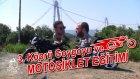 3. Köprü Goygoyu ve Motosiklet Eğitimi
