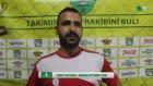 52 Sport Bağbaşı Zeytinköy Spor Basın Toplantısı DENİZLİ