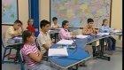 Bilim ve Teknoloji ve Toplum, Gerçekleşen Düşler - İlköğretim 5. Sınıf Sosyal Bilgiler