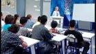 Biyolojinin Konusu ,Bilimsel Yöntem,Canlıların Ortak Özellikleri ve Sınıflandırılması - BİL IQ YGS