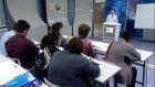 Duyu Organları - BİL IQ YGS Biyoloji Eğitim Seti