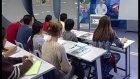 Eş Kenar Dörtgen ve Özellikleri,Deltoit ve Özellikleri - BİL IQ YGS Geometri Eğitim Seti