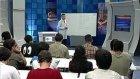 Eylem - BİL IQ YGS Türkçe Hazırlık Seti