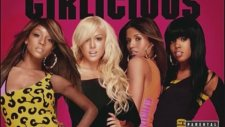 Girlicious feat. Flo Rida - Liar Liar (Full/CD Quility)