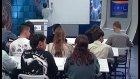 Gölge, Yarı Gölge, Tam Gölge, Aydınlatma - BİL IQ YGS Fizik Hazırlık Seti