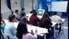Hareket Problemleri - BİL IQ YGS Matematik Hazırlık Seti