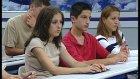 Hayvan Grupları,Besin Zinciri ve Madde Döngüsü - BİL IQ YGS Biyoloji Eğitim Seti