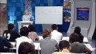 Hücre - BİL IQ YGS Biyoloji Eğitim Seti
