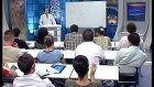 Kalıtım - BİL IQ YGS Biyoloji Eğitim Seti