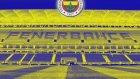 Kıraç Fenerbahçe 100 Yıl Marşı