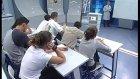 Köklü Sayılar 2 - BİL IQ YGS Matematik Hazırlık Seti