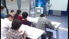Kümeler - BİL IQ YGS Matematik Hazırlık Seti