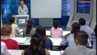 Madde Bilgisi 3 - BİL IQ YGS Kimya Hazırlık Seti