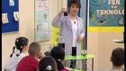Madde ve Değişim, Maddeyi Tanıyalım 2 - İlköğretim 4. Sınıf Fen ve Teknoloji
