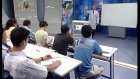 Özel Üçgenler,Dik Üçgen ve Özellikleri - BİL IQ YGS Geometri Eğitim Seti