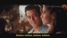 Prem Ratan Dhan Payo - 1080p HD Türkçe Altyazılı - Turkish Subtitle