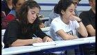 Sayı ve Kesir Problemleri - BİL IQ YGS Matematik Hazırlık Seti