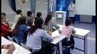 Sayılar 1: Sayı Kümeleri, Temel Kavramlar - BİL IQ YGS Matematik Hazırlık Seti