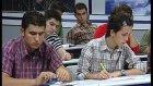 Sayılar 5: Taban Aritmatiği - BİL IQ YGS Matematik Hazırlık Seti